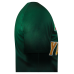 Jersey Leones de Yucatán Caballero Verde Gira 2020