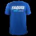 T-Shirt Yaquis Adulto Rey