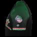 Jersey Oficial Serie del Caribe Caballero Negro Sublimado 2021