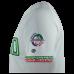 Jersey Oficial Serie del Caribe 2021Caballero Blanco