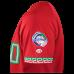 Jersey Oficial Serie del Caribe Caballero Rojo 2021