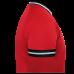 Jersey Venados Rojo Infantil 2020-21