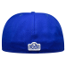 Gorra Yaquis Fitted CO Royal Blue 2020-21