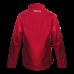 Chamarra Venados caballero roja vestir 2019-20