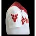 Jersey Venados edición especial Cruz Roja
