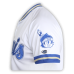Jersey Caballero Yaquis Blanco 19-20