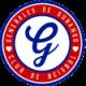 Generales Temporada 2019