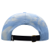 Gorra Yaquis Strap Graphene Sky Blue/Navy Blue CO 19-20