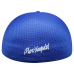 Gorra Yaquis Seamless Royal Blue CO 19-20