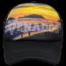 Gorra Venados Snapback Sunset Venados 19
