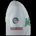 Jersey Oficial Serie del Caribe Caballero Blanco 2021 PATROCINADORES
