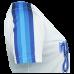Jersey Yaquis Blanco Dama 2021-22