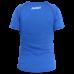 T-Shirt Yaquis Dama Rey