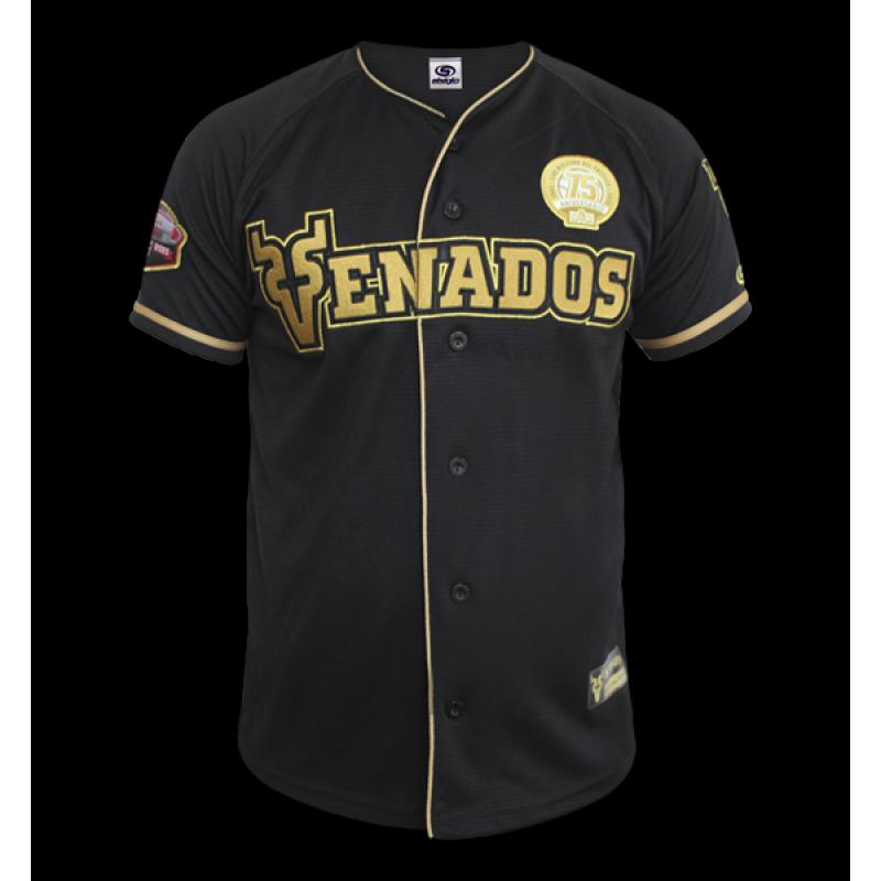 Jersey Venados caballero premium 2019-20