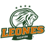 Accesorios Leones de Yucatán  (14)
