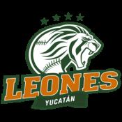 Leones de Yucatán Lifestyle (8)