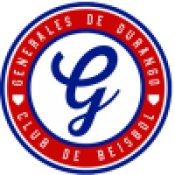Generales Temporada 2019  (8)