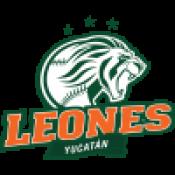 Caballero Leones  (2)