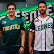 Leones de Yucatán Caballero (6)