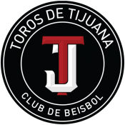 Gorras Toros  (12)